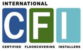 CFI Logo 900x550