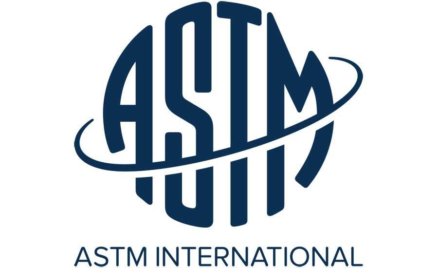 Tiêu chuẩn ASTM   Inox Quốc Tế iHBI