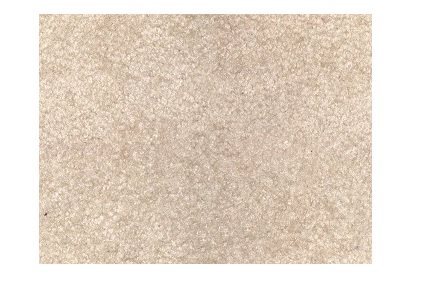 beige-carpet.jpg