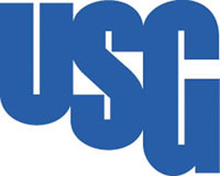 USG EXPANDS GYSPUM, OH JOINT TREATMENT CAPACITY