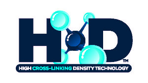 Bostik HXD Technology