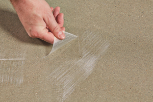 3m 39 S Introduces Scotchgard Surface Protection Film 2200