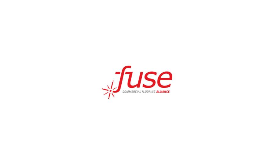 Texan Floor Service Joins Fuse as a Dealer Partner | 2016-06-13