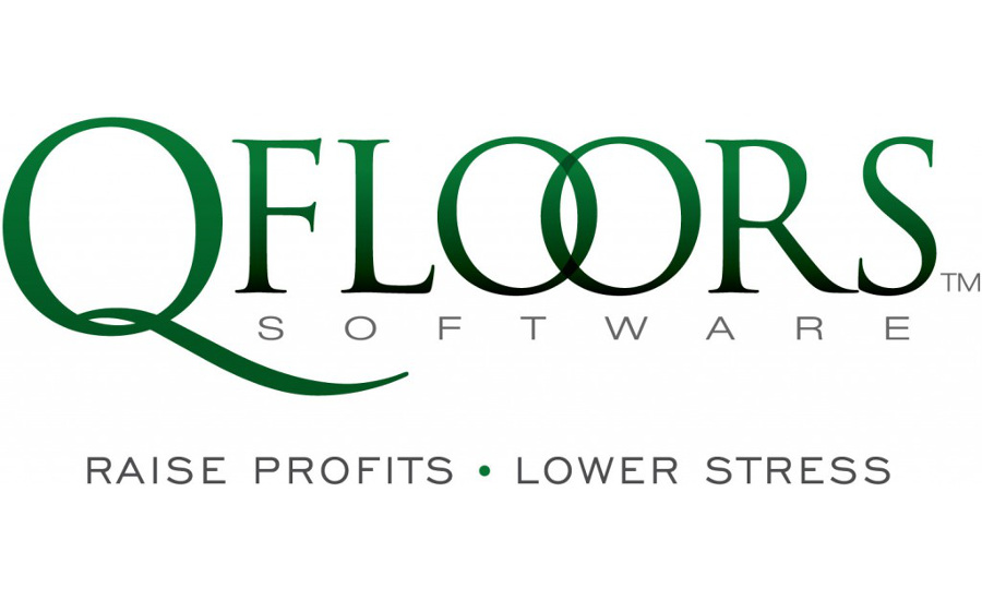 Qfloors responds to growth with new hires and positions for Qfloors