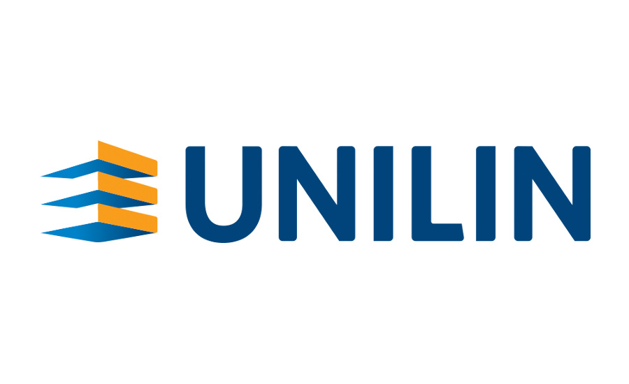 unilin new logo