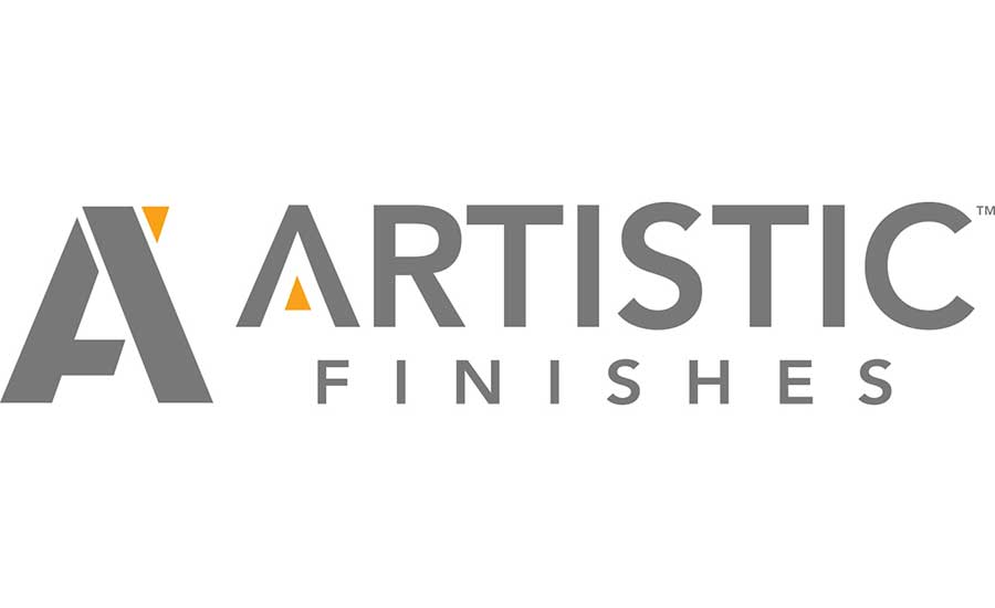artistic finishes and moldings online rebrand under one