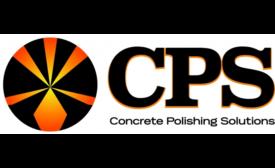 Concrete Polishing Solutions (CPS) Logo 900x550
