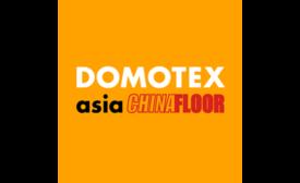 DOMOTEX asia/CHINAFLOOR Logo 900x550