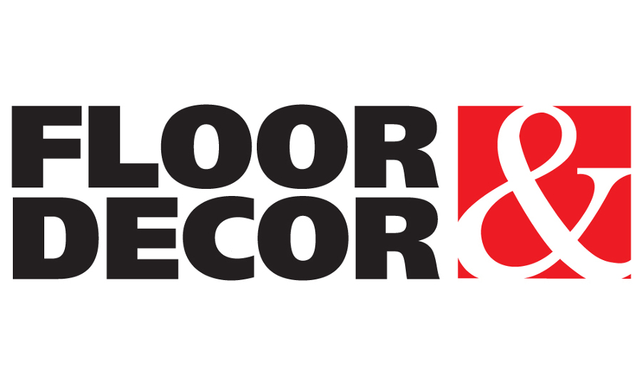 Floor Decor Launching Sixth Chicago Store With Opening Of Gurnee