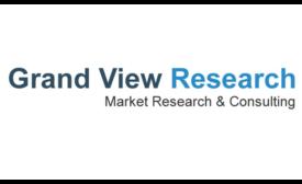 Grand View Research, Inc. Logo 900x550