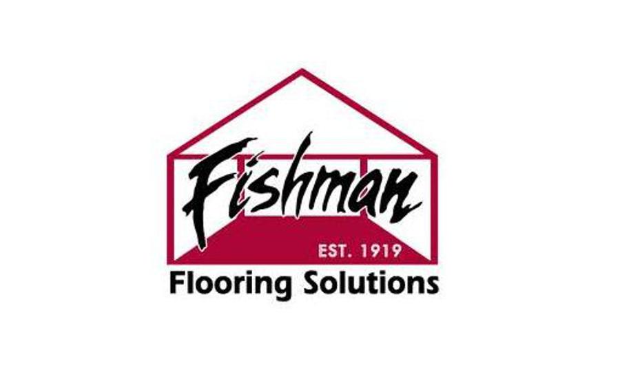 Fishman Flooring To Open Myrtle Beach Branch