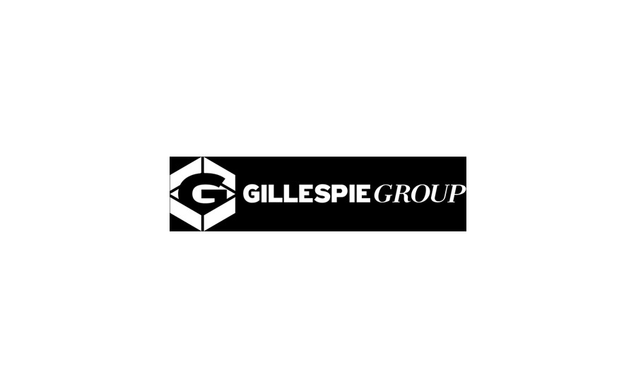 Gillespie Group Logo 900x550