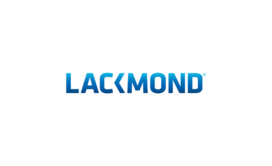 Lackmond Logo