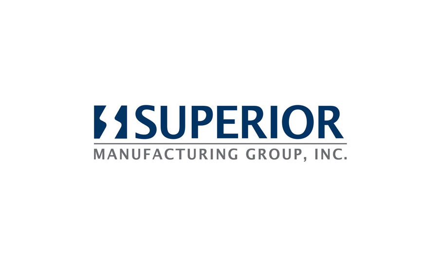 superior manufacturing company Company profile & key executives for superior manufacturing group inc (29413z:-) including description, corporate address, management team and contact info.