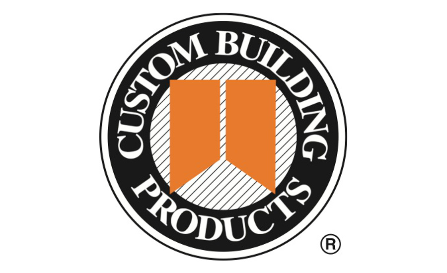 Custom promotes shandler and flowers 2015 07 23 floor for New roofing products