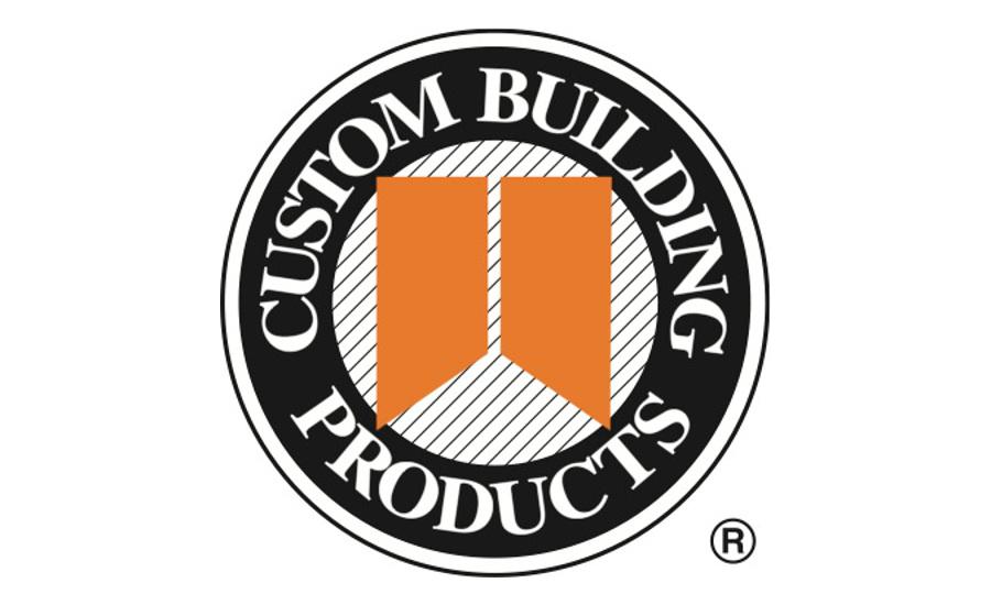 custom presents new speed system 2016 05 05 floor covering rh fcimag com nra logo pics nra logo vector