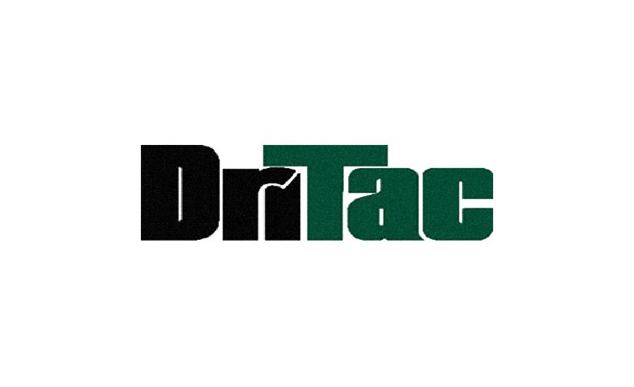 Midwest Floor Coverings Now Distributing Dritac 2015 07