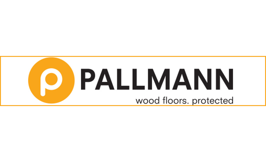 Indiana Floor To Distribute Pallman Product Range