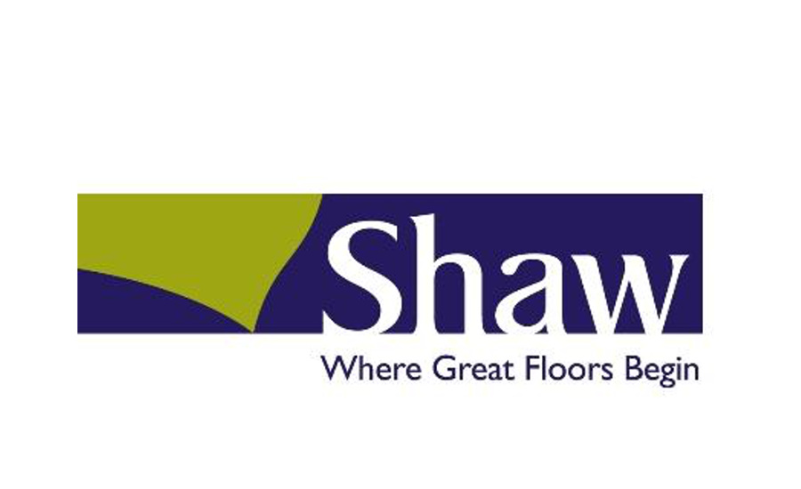 Shaw Announces Plans To Consolidate Plant Operations