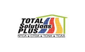 total solutions plus