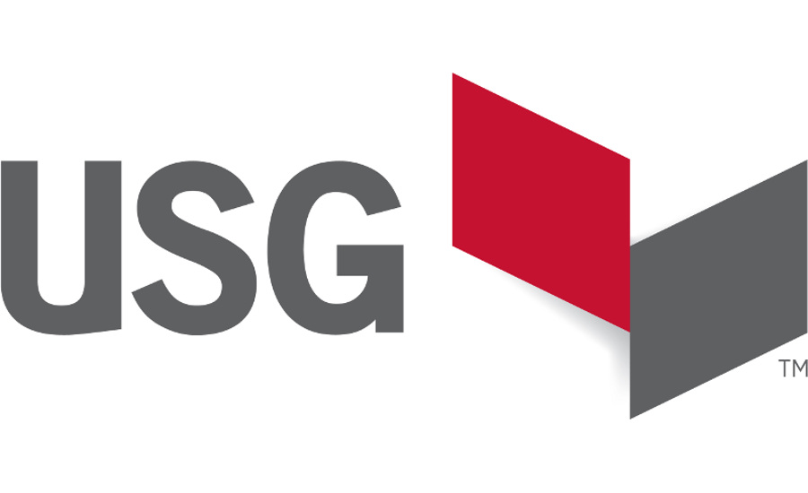 Abc Supply Co To Acquire Usg S Building Product