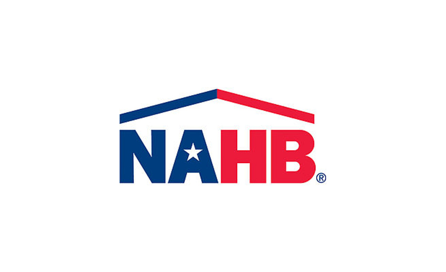 Nahb Co Publishes 2017 Home Builders Jobsite Codes Guide