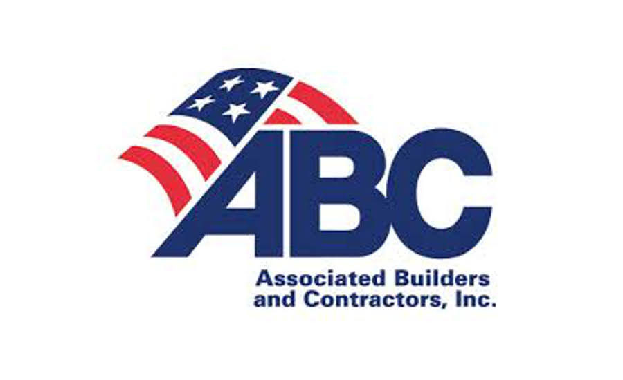 David Allen Co Named 2015 Abc Contractor Of The Year 2016