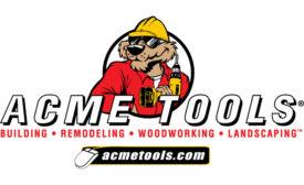 Acme-Tools-logo