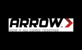 Arrow-Fastener-logo