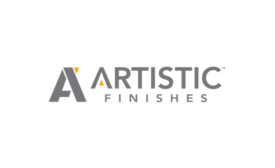 Artistic-Finishes-Logo
