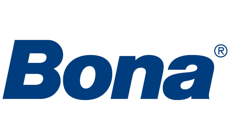 Bona US Launches Resilient Floor Renovation Solution