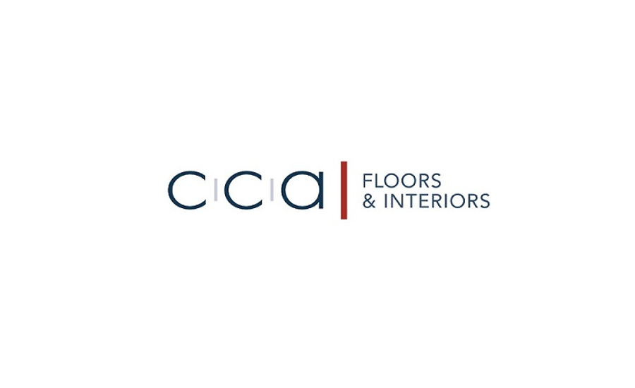 CCA-Floors-logo.jpg