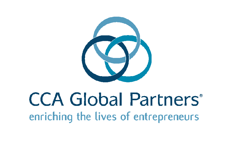CCA-Global-logo.png