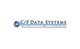 CF-Data-logo
