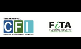 CFI-FITA-logo