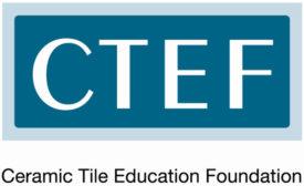 CTEF-logo