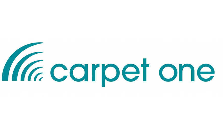 carpet one. carpet one to participate in 9/11 home dedication | 2017-09-11 floor covering