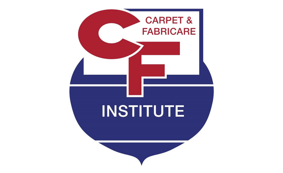 Carpet-and-Fabricare-Institute-logo