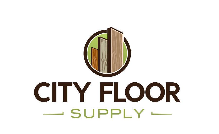 """Nailer Day"""" at City Floor Supply"""