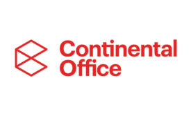 Continental-Office-Logo