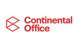 Continental-Office-Logo