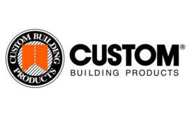 Custom-Building-Products-logo