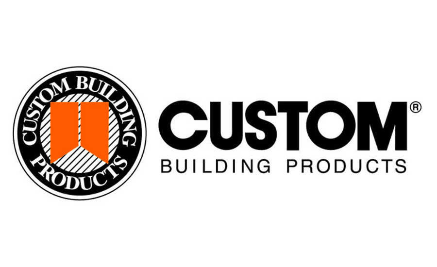 building custom grout tile spread fusion clean logos easier makes redgard floor items ceramic grouts offset carbon fcimag fci