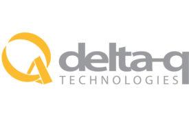 Delta-Q-logo
