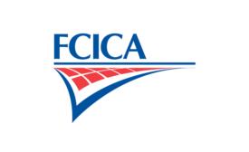 FCICA-logo