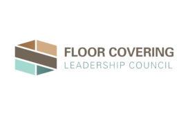 FCLC-logo