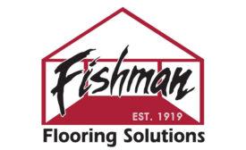 Fishman-logo
