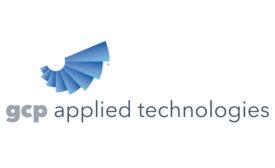 GCP-Applied-Technology-logo
