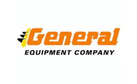 General-Equipment-logo
