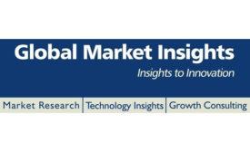 Global Market Insights logo